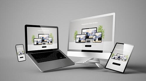 Wordpress website, WordPress Webseite, WordPress webseite erstellen, WordPress design