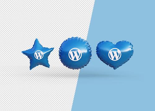 Wordpress website, WordPress Website, WordPress webseite erstellen, WordPress design wien, wordpress design, WordPress entwickler