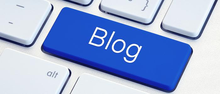 Blog - Webdesign Neuigkeit WordPress Neuigkeit Webdesigner
