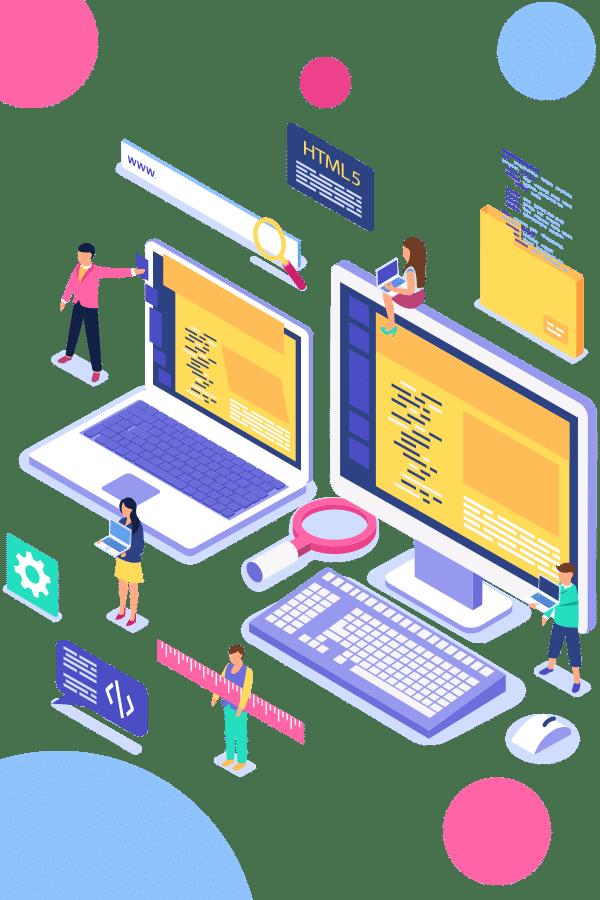Website entwickler wien- Website entwickler-website erstellung-website entwicklung